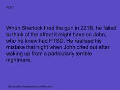 116 Best Sherlock headcanons images in 2015 | Sherlock