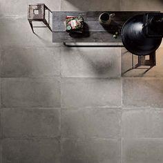 59 Best Floor Tile Images Flooring Tiles Tile Floor