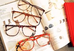 81e392ecb9d3 looks almost exactly like my collection Michael Kors Eyeglasses