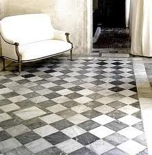 awesome flooring - Google Search