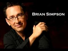 Brian Simpson - Waiting - YouTube