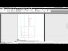 ▶ AutoCAD Tips & Tricks - Align Viewports - YouTube