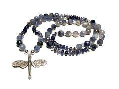 Garnet Jewelry, Garnet Earrings, Leaf Earrings, Dragonfly Necklace, Opal Necklace, Unisex Gifts, Silver Dragon, Sterling Silver Cuff Bracelet, Unique Necklaces