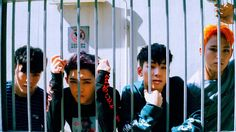 "seventeen hip hop unit releases ""check-in"""