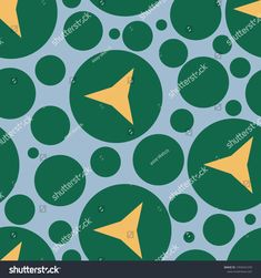 eamless pattern circles star 2010, 2019, abstract, art, background, ball, blue, boys, circle, color, colors, decor, decoration, design, dot, element, fabric, fashion, geometric, graphic, green, green yellow, illustration, kids, mode, ornament, pattern, round, seamless, simple, star, style, textile, texture, trend, triangle, vector, wallpaper