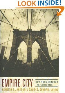 The Encyclopedia of New York City Second Edition