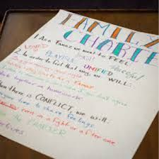 RULER charter kindergarten - Google Search Ruler, Mindset, Kindergarten, Bullet Journal, Group, Google Search, Attitude, Kindergartens, Preschool
