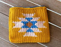 The Aztec Graph is now available.  It is great for cowls, rugs, bags, blankets, scarves and hats. If making a hat check out the Graph Beanie pattern by Playin' Hooky Designs and Oikos Handmade.
