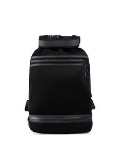 Approx 76l Holdall Elegante Form Uk British Army Surplus Issue Black Nylon Deployment Bag