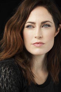 Charlotte Sullivan