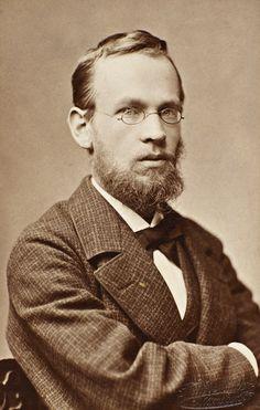 Erik Werenskiold - Pesquisa Google