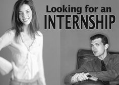 We Love our Interns #dapmediagroup  Check out our internship opportunities
