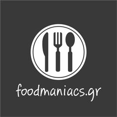 Τέλεια κυπριακή καρυδόκρεμα | Συνταγές | FoodManiacs Eat Greek, Pita Recipes, Greek Desserts, Baked Strawberries, Greek Cooking, Sweet Bakery, Feta, Jamie Oliver, Finger Food