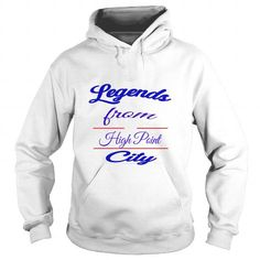High Point from LEGENDS SHIRTS   from  key city HOODIE SHIRT   FOR WOMENS AND MEN BIRTHDAY city  LOVE KEY city  legends High Point city #city #tshirts #High Point #gift #ideas #Popular #Everything #Videos #Shop #Animals #pets #Architecture #Art #Cars #motorcycles #Celebrities #DIY #crafts #Design #Education #Entertainment #Food #drink #Gardening #Geek #Hair #beauty #Health #fitness #History #Holidays #events #Home decor #Humor #Illustrations #posters #Kids #parenting #Men #Outdoors…
