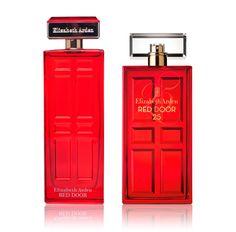 Red Door 25, la puerta roja está de aniversario