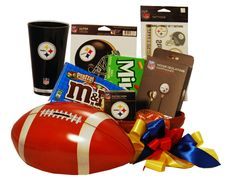 44 Best Gifts For Pittsburgh Steelers Fans Images