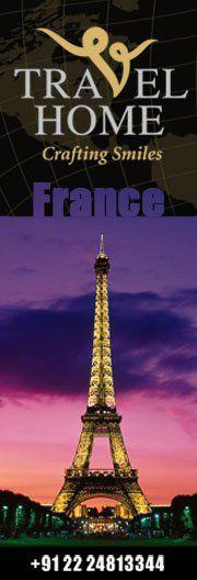 Fabulous France