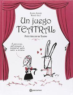 Un Juego teatral / Juanca Alegre. Parramon, 2016 Lesbian, Drama, Cinema, Boards, Club, Instagram, Products, Teaching Theatre, Shadow Play