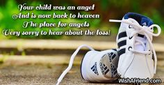 anniversary in heaven sayings for your child. in Heaven - Google Search