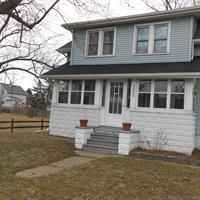 8656 Lewis Ave, Temperance, MI 48182, 3 beds, 1 baths, 1207 sq ft For more information, contact Tina Whitman, Key Realty One, 734-497-6787