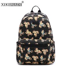 e102eb8a586f 45 best Backpacks images on Pinterest