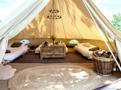 Haddon Copse Farm is a new field wedding venue near Sturminster Newton, Dorset. Set in the heart of the Dorset countryside, this venue has a blessing circle and tents available for guests camping in a festival themed wedding.
