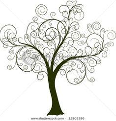 tree of life tattoo - tree of life tattoo  Repinly Tattoos Popular Pins
