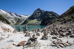 Wanderlust, Salzburg, Architecture, Switzerland, Road Trip, Hiking, Camping, Outdoor, Urban
