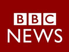MUNDO (ACTUALIDAD CONTINUA) ||||| BBC MUNDO - NOTICIAS DE ULTIMA HORA.