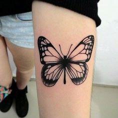 40 ideias de tatuagens delicadas que nunca saem de moda