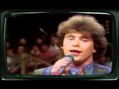 Andy Borg - Arrivederci Claire 1983