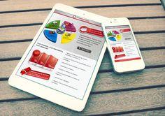 "Diseño de Newsletter para la firma ""Alessar"" www.estudiodarma.com"