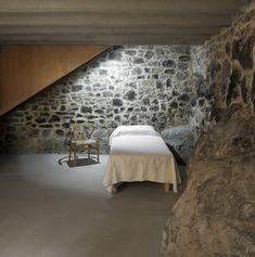 Galeria de El Bosquet / Arcadi Pla Masmiquel + Núria Pla Illa - 7