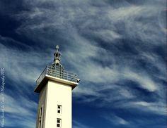 Light House / Farol, Photo credits by Helena Simões da Costa © Photography 2015 (in Lisboa) http://helenasimoesdacosta.wix.com/helencostafotografia