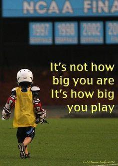 #motivational #inspirational #sports #play