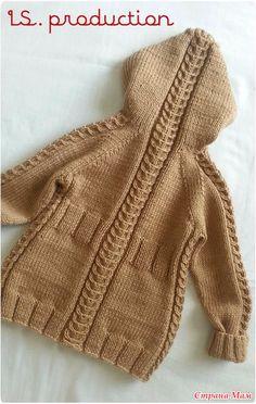 Ideas Crochet Baby Boy Vest Yarns For 2019