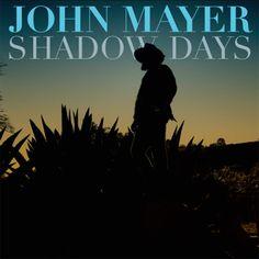 Katy Perry randkuje John Mayer 2012