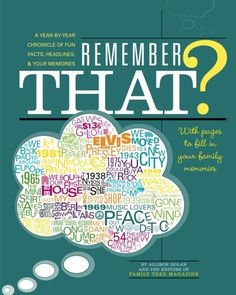 Remember That?: A Year-by-Year Chronicle of Fun Facts, He... https://www.amazon.com/dp/1440316880/ref=cm_sw_r_pi_dp_x_JLabybJR699NT