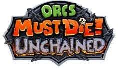 Orcs Must Die! Unchained – An Alpha Hands On Screenshot
