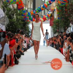 Everything that you can imagine as ''fashion'', is all in Istanbul Shopping Fest 2015! #istshopfest #discoveristanbul
