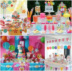 Candy Bar Table Ideas For A Birthday PartyCandy Bar For Sweet 16 Party Candy Buffet Party Ideas Candy Bar Party Pups Candy Buffet Jars Party City Candy Buffet Birthday Party Malaysia Dylan's Candy Bar Birthday Party Reviews Graduation Party Candy Bar Ideas Candy Bar At Birthday Party Dylan's Candy Bar Birthday Party Prices Candy Bar Party City Candy Bar Graduation Party Candy Bar Wrappers Party Favors Candy Bar Party Favor Ideas Dylan's Candy Bar Party Cost Candy Bar For Christmas Party