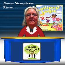 The Secular Homeschool Community - Lollipop Logic - Reviews