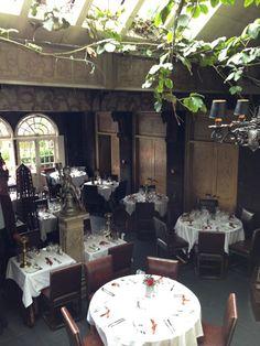 Tripadvisor Com Edinburgh Restaurants
