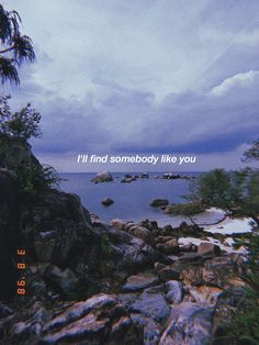 New Quotes Deep Lyrics Thoughts Ideas Tumblr Quotes, New Quotes, Mood Quotes, Life Quotes, Inspirational Quotes, Qoutes, Quotes Deep Feelings, Quote Aesthetic, Wallpaper Quotes