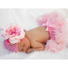 newborn gift idea!