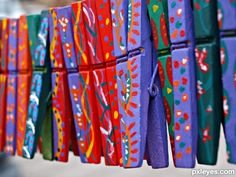 Google Image Result for http://www.pxleyes.com/images/contests/max-color/fullsize/clothespins-4d3685ca056f3.jpg