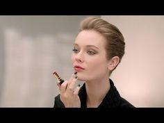 Collezione Chanel Trucco Autunno 2015 - VideoTrucco