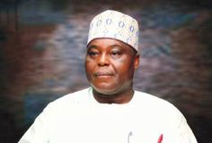 view point: FG charges Dokpesi with money laundering