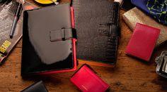 Kožené zboží Bags, Collection, Handbags, Bag, Totes, Hand Bags