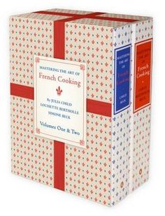 mastering-the-art-of-french-cooking-2-x-books-in-1-x-slipcased-boxed-set.jpg (305×400)